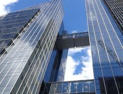 Primer-edificio-público-sustentable-en-Argentina-coresponde-a-la-sede-de...-782x600