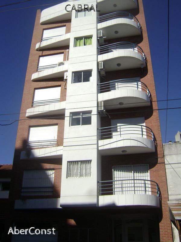 CABRAL-Ramos Mejia