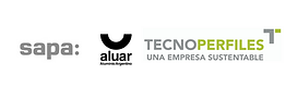 logos empresas pie de pagina.png