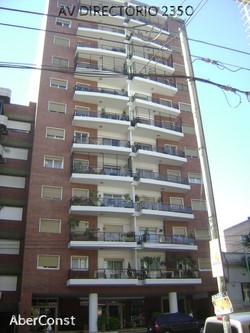 AV. DIRECTORIO 2350-Flores