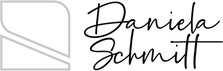 DS_logo_H.png