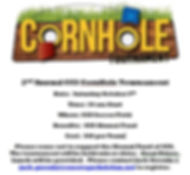 CornHole2019.JPG