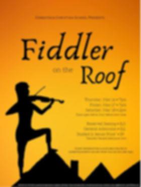 Fiddler Poster.JPG