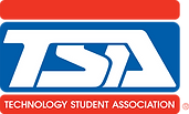 1200px-Technology_Student_Association_Em