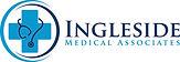 Ingleside-Medical-Associates.jpg