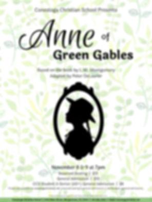 AGG Poster.jpg