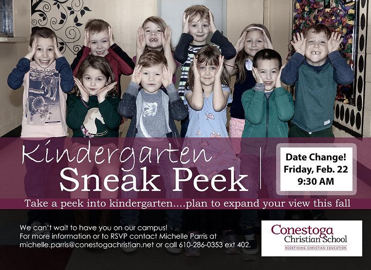 Kindergarten Sneak Peek Change.jpg