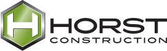 horst-construction-logo.jpg