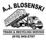 AJB RO Logo.jpg