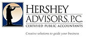 Hershey_Advisors_Logo_-_website_pic.jpg