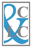 Consultant en Langues et Contenus - CL&C