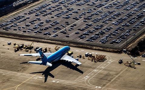 airport-4899765_640.jpg