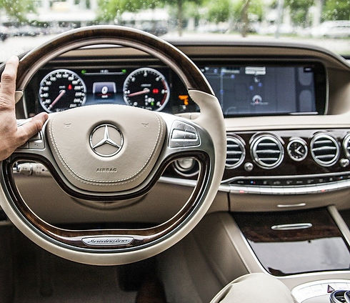 steering-wheel-801994_1280_edited.jpg