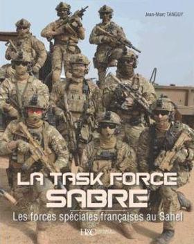 La-Task-Force-Sabre.jpg