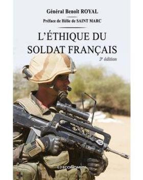 L-ethique-du-soldat-francais.jpg