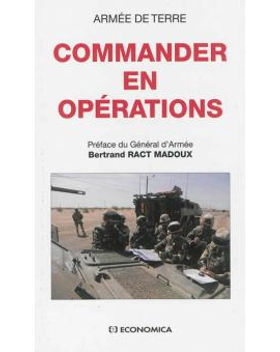 Commander-en-operations.jpg