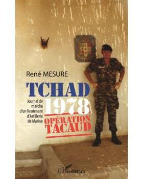Tchad-1978-Operation-Tacaud.jpg