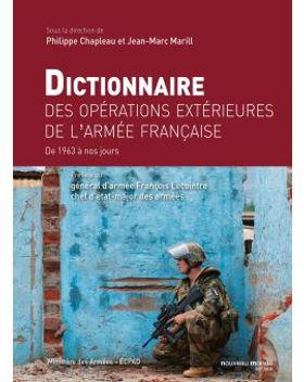 Dictionnaire-des-operations-exterieures-