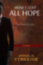 All Hope Front Cover.jpg