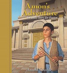 Amon Cover.jpg