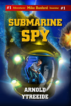 SubSpy New Cover Front Only 11_5.jpg