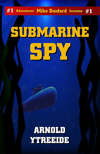 SubSpy Front 600 wide.jpg