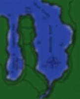 Map Base.jpg