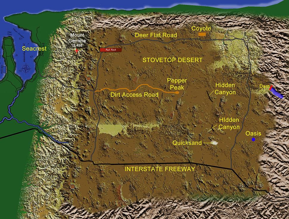 Dino Map Final.jpg