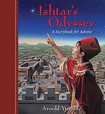 Ishtar Cover copy.jpg