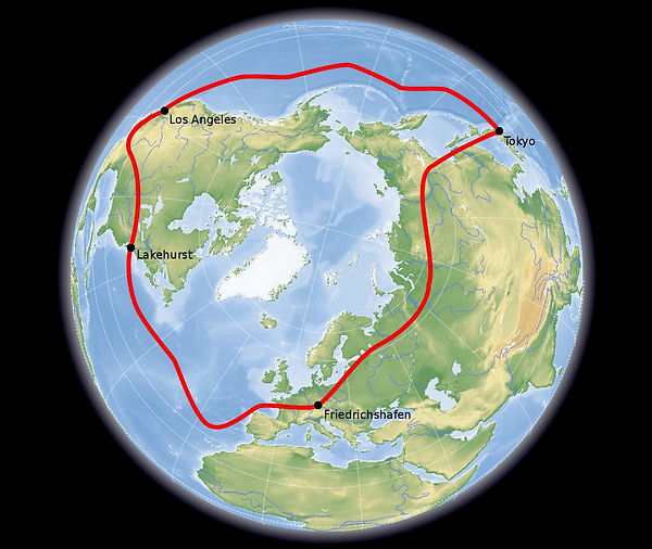 Weltrundfahrt_Map_1929.jpg