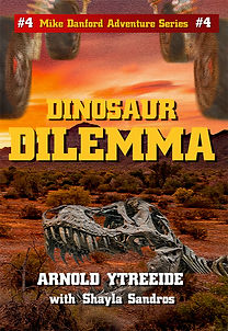 Dino Front Cover Icon.jpg