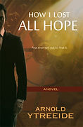 All%2520Hope%2520Front%2520Cover_edited_