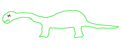 Josh - Dino Dies copy.jpg
