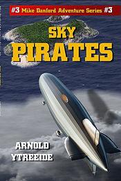 Sky Pirates Cover.jpg