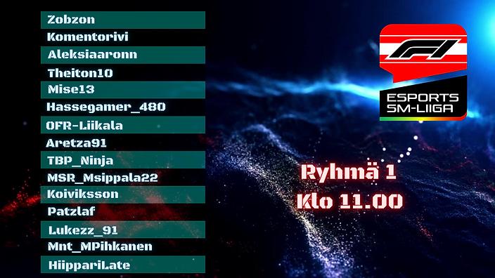 Ryhma1.png