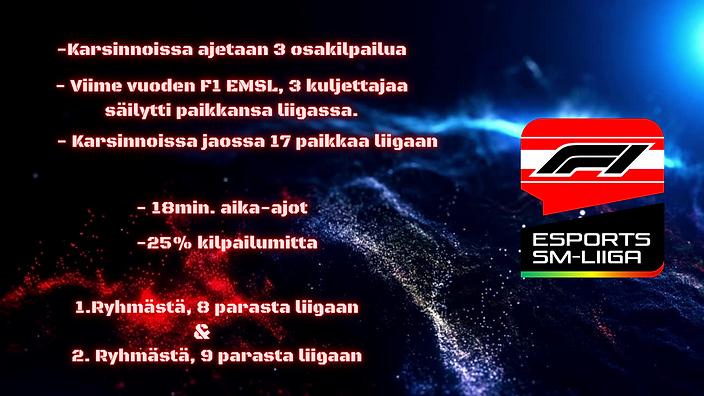 -Karsinnoissa_ajetaan_3_osakilpailua.png