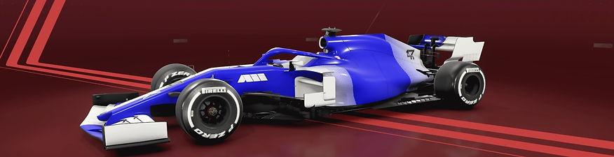 F1® 2020_20210415210525.jpg