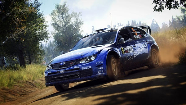 xbox-one-m-ng-dirt-rally-2-0-game-of-the