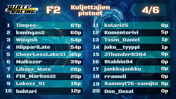 F2_kisakalenteri_S4_4 (1).png