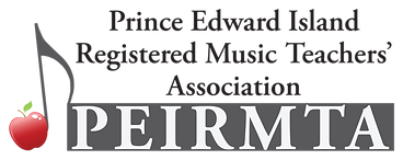 PEIRMTA Logo-Final-Large-rgb.png