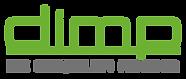 dimp_logo_rgb_sub.png