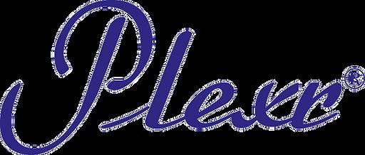 Plexr Lidstraffung ohne Op Logo