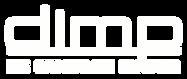 Dimp-Logo_weiß.png