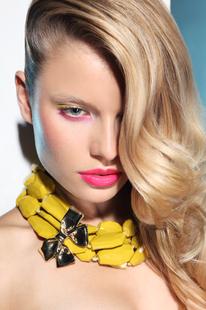 sofiaraptis_fashion_styling
