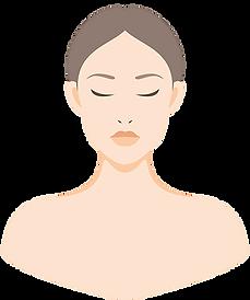 Kleresca Akne Behandlungsablauf Schritt3