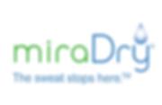 Miradry-logo_edited.png