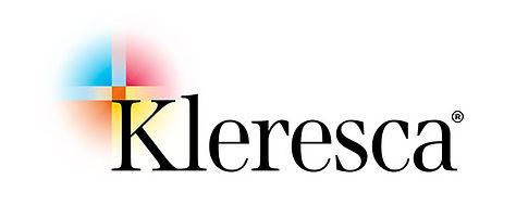 Kleresca Akne Behandlung Logo