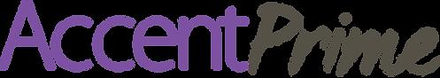Accent-Prime Ultraschall Hautstraffung Logo