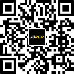 QRCode-android.png