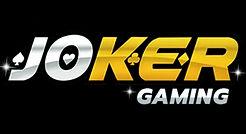 logo_joker.jpg